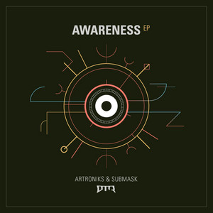 Awareness EP