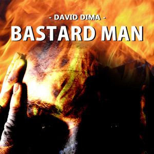 Bastard Man