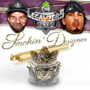Smokin' Designer