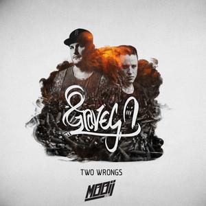 Two Wrongs (Mooij Remix)