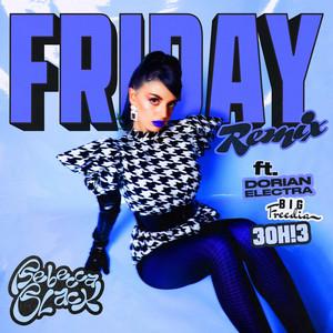 Friday (Remix)