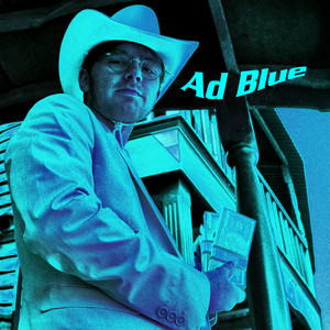 Ad Blue