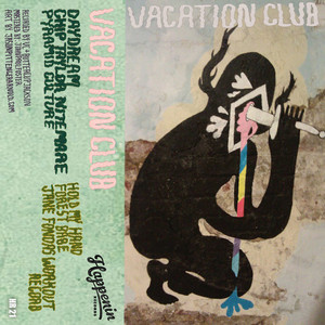 Pyramid Culture by Vacation Club