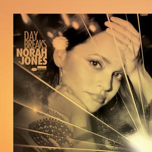 Carry On by Norah Jones