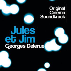 Le tourbillon by Georges Delerue