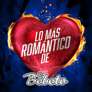 Lo Más Romantico De