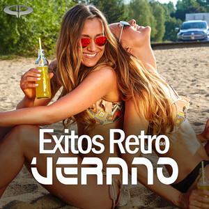 Exitos Retro Del Verano (Uno)