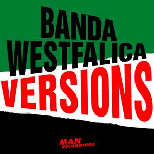 K Le Pasa - So Shifty Version by Banda Westfalica