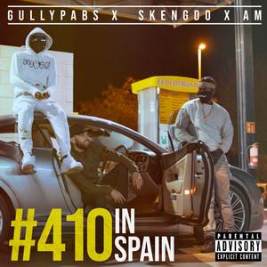 #410 In Spain