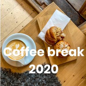 Coffee break 2020