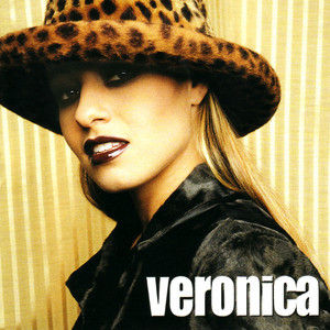 Veronica – Someone To Hold (Studio Acapella)