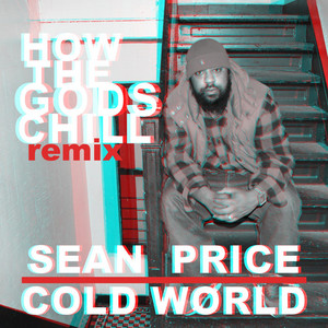 How The Gods Chill (Remix) (feat. Roc Marciano & Meyhem Lauren) - Single
