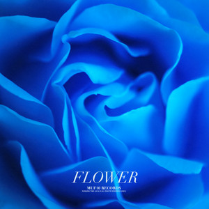 Flower (feat. Papito)