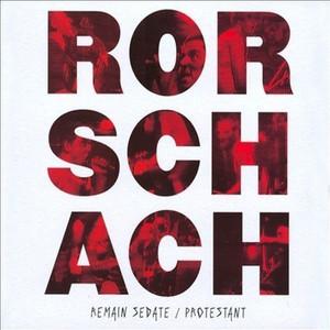 Hemlock by Rorschach