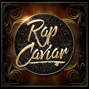 Rap Caviar (Best of Indie Hip-Hop) album