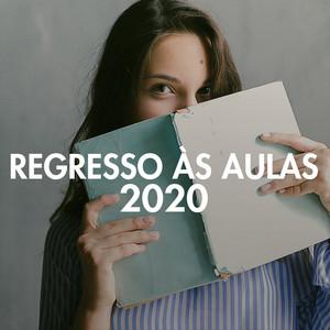 Regresso Às Aulas 2020