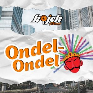 Ondel - Ondel