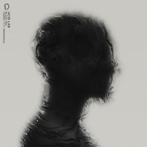 Black Veil / Tiamat