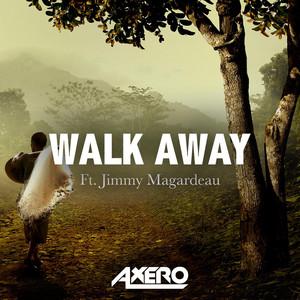 Walk Away (feat. Jimmy Magardeau)