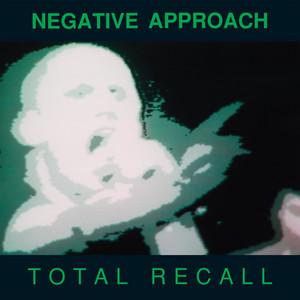 Total Recall album