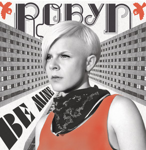 Be Mine! (Soulseekerz Remixes)