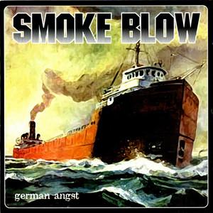 Smoke Blow