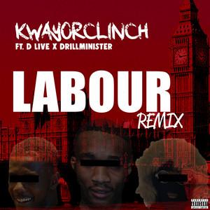 Labour (Remix)