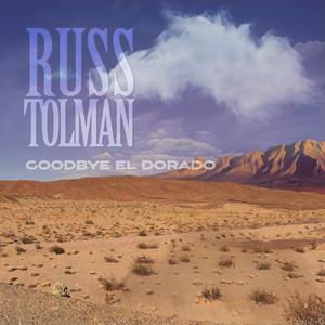 Goodbye El Dorado album