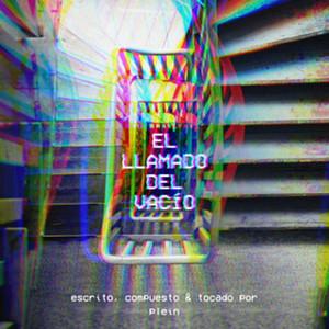 El Llamado del Vacío, Vol. 2 album
