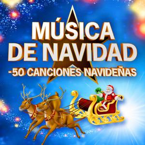 Música de navidad – 50 canciones navideñas