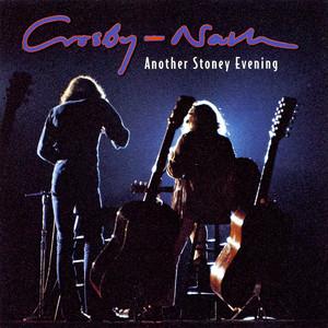 Another Stoney Evening album