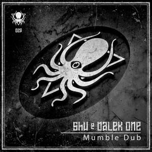 Mumble Dub