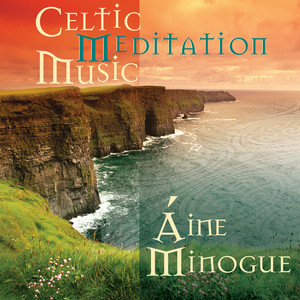 Blind Mary by Aine Minogue