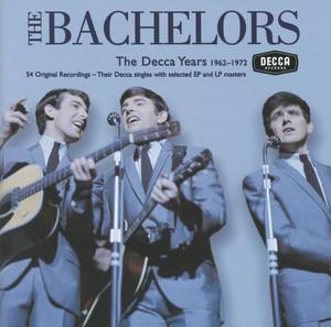The Bachelors - The Decca Years album
