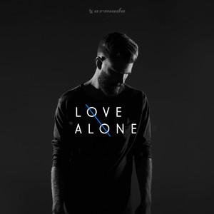 Love Alone by Mokita