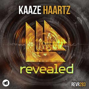 Haartz