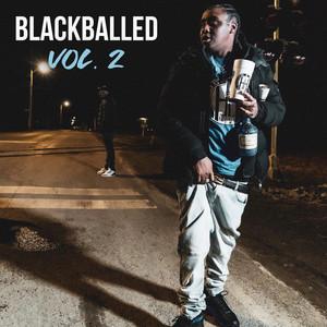 Blackballed, Vol. 2