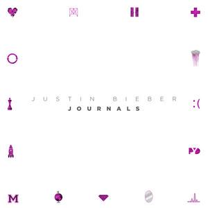 Justin Bieber Ft Future – What's Hatnin (Studio Acapella)