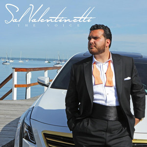 Sway by Sal Valentinetti