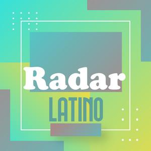 Radar Latino