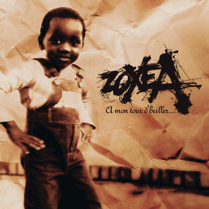 Zoxea – Y'a Qu'Çà À Faire (Studio Acapella)