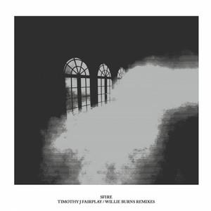 Timothy J Fairplay / Willie Burns Remixes