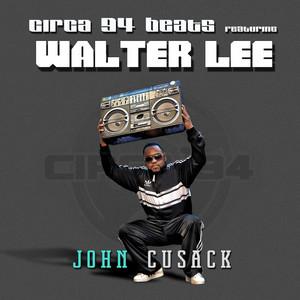 John Cusack - Extended