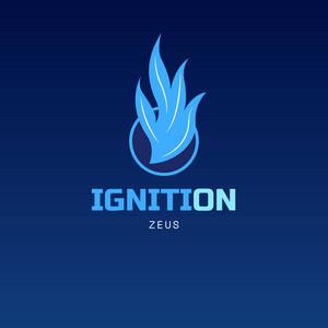 Ignition album