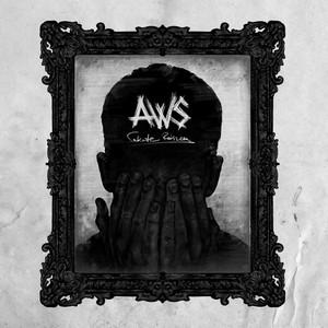 X/0 by AWS