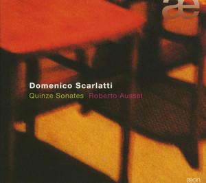 Sonate K. 431