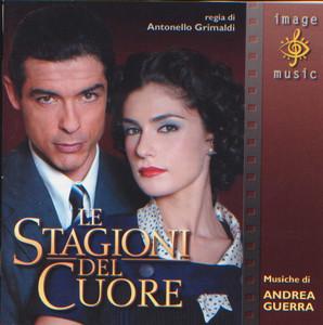 Il Romanzo cover art