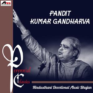 Rama Niranjan Nyara Re by Kumar Gandharva