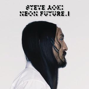 Steve Aoki – Delirious (Studio Acapella)