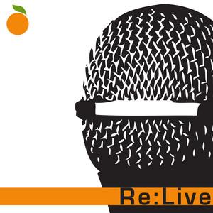 Dan Darrah Live at Schubas 08/23/2004 album